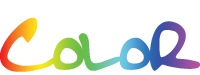 localcolor-footerlogo