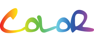 Outer Banks Painting Parties & Classes - Local Color