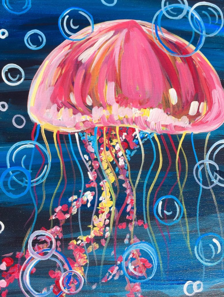 Gallery Outer Banks Painting Parties Amp Classes Local Color