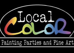 local color obx logo big