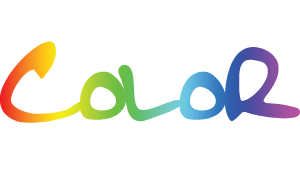 Local Color: Painting Parties and Fine Art